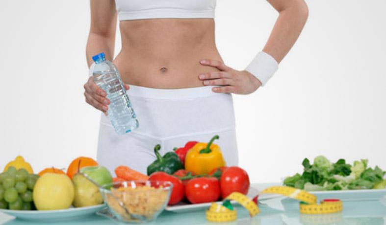 prodotti dieta zona