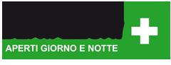 Farmacia Bertazzoni - Vigevano